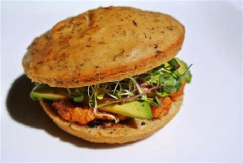formation cuisine vegetarienne formation professionelle en cuisine végétarienne et vegan