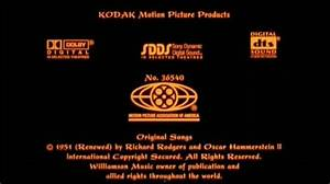Image Gallery Mpaa Dts