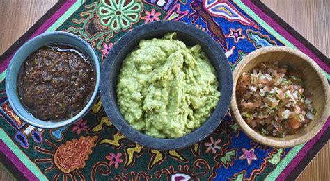 cucina messicana cucina messicana ricetta food e trucchi sui