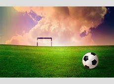 HD Football Field Wallpaper WallpaperSafari