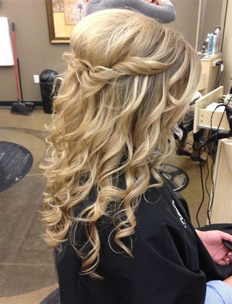 prom hairstyles ideas  long hair popular haircuts