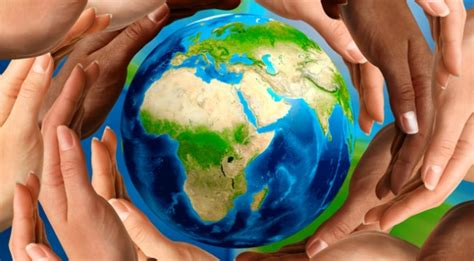cultural considerations  global motivation success