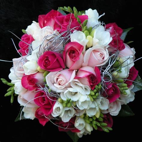 wallpaper roses flowers bouquet decoration