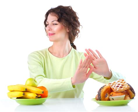 cuisine diet the true meaning of the word quot diet quot frequency fitness