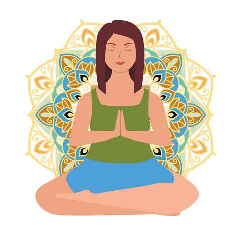 6 veidi, kā uzlādēt prātu, ķermeni un garu | Latvia