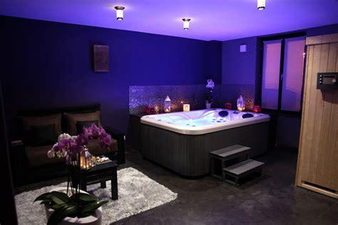 chambre d hotel avec privatif belgique mobilier table chambre avec spa privatif belgique