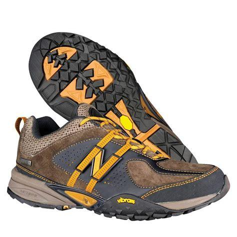 sepatu sport nike cewek gambar sepatu nike elhouz