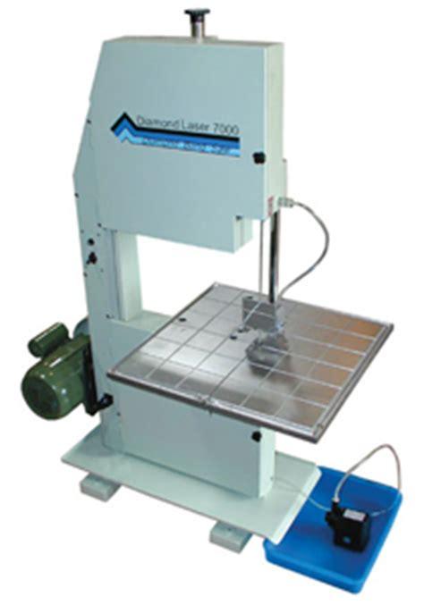 diamond laser  band  diamondlaser dl saws