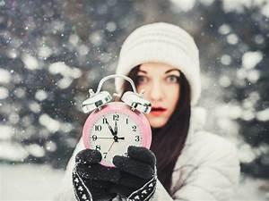 Wann Kann Ein Vermieter Einen Mieter Kündigen : schneer umen wann mieter zur schaufel greifen m ssen ~ Lizthompson.info Haus und Dekorationen