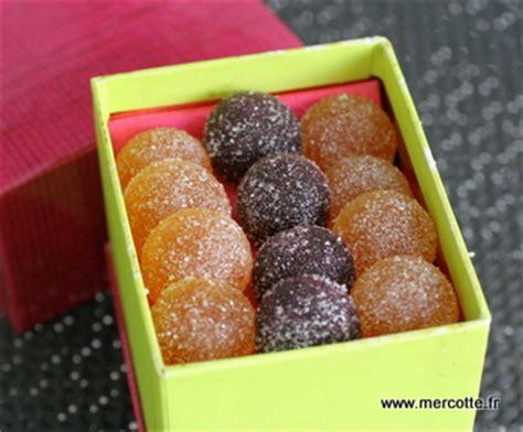 pates de fruits maison p 226 tes de fruits maison cassis et aussi kalamansi blogs de cuisine