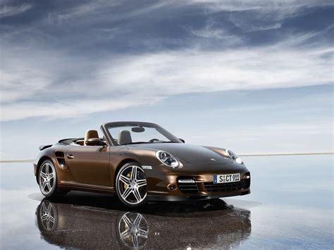 Best Car News And Reviews
