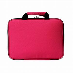 acer mini laptop pink: Dell Inspiron Mini10 Notebook ...