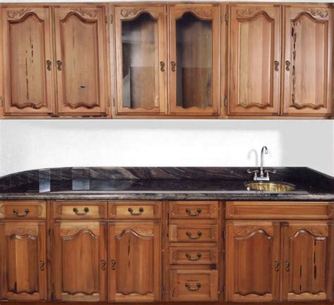 kitchen furniture designs kitchen cabinets design d s furniture
