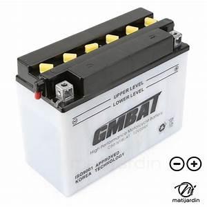 Batterie De Tondeuse C50 N18L A1 Batteries Tracteurs