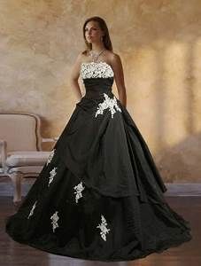 black and white wedding dresses for sale With black wedding dresses for sale