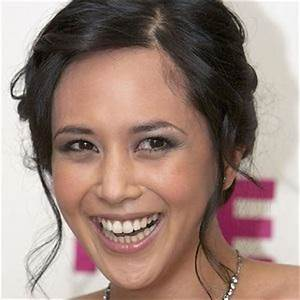 Rhoda Montemayor - Bio, Facts, Family | Famous Birthdays