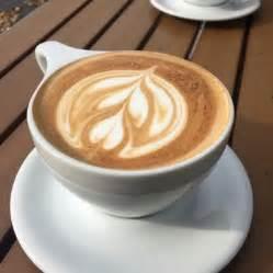 Calling tru bru organic coffee health conscious is an understatement. Tru Bru Organic Coffee - 540 Photos & 512 Reviews - Coffee & Tea - 7626 E Chapman Ave, Orange ...