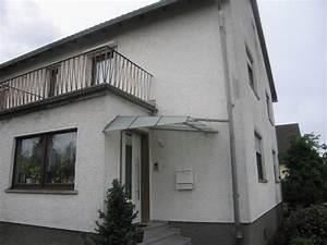 Fassade Dämmen Styropor : fassade d mmen swalif ~ Whattoseeinmadrid.com Haus und Dekorationen
