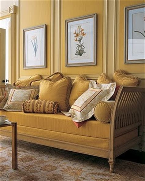 gin gilli s vintage home decorating with fall colors