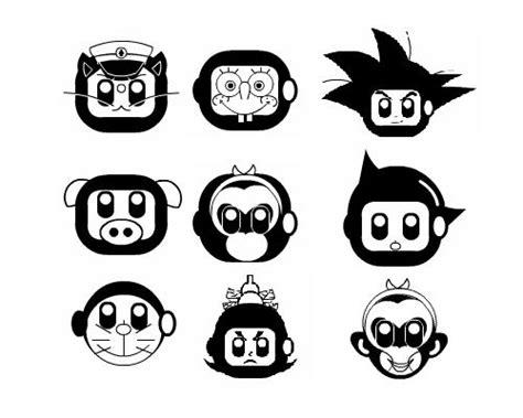 draw cartoons  drawing game