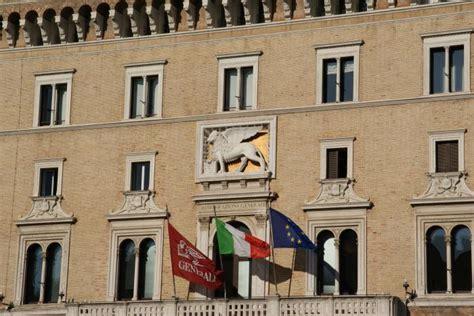siege areas assurances siège des assurances generali rome