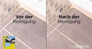Granit Reinigen Hausmittel : granit reinigen hausmittel ~ Eleganceandgraceweddings.com Haus und Dekorationen