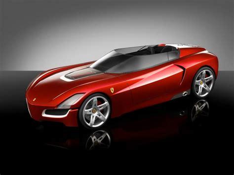 ferrari sport car international fast cars ferrari sport cars