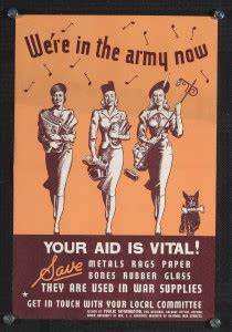 In The Army Now : the home front canadian history post confederation ~ Medecine-chirurgie-esthetiques.com Avis de Voitures
