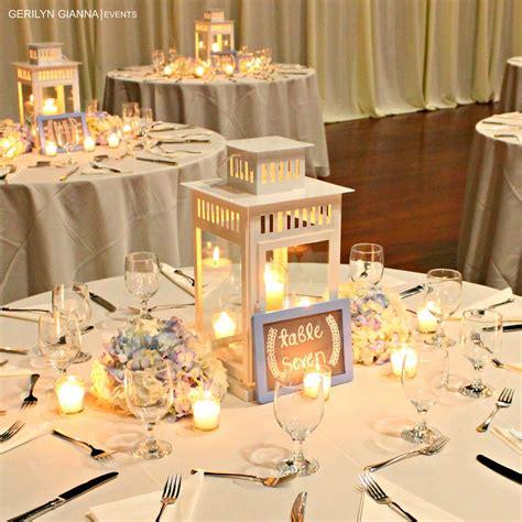 beach wedding lantern Google Search Beach wedding