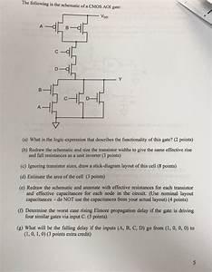 How Do I Draw A Circuit Diagram