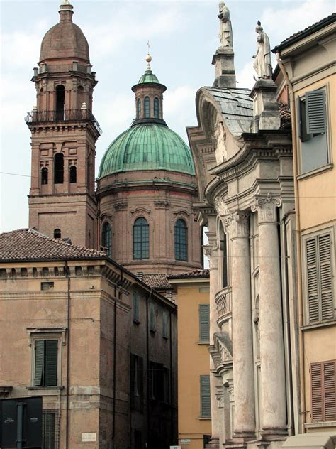 la cupola reggio emilia file san giorgio torre cupola reggio emilia jpg