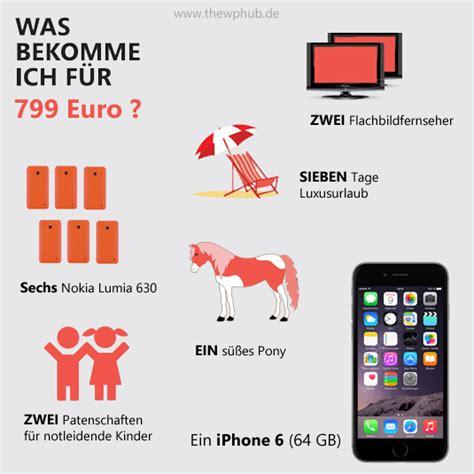 wie teuer ist wie teuer ist ein iphone windowsunited