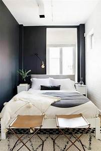 Best 25+ Tiny bedrooms ideas on Pinterest Tiny bedroom