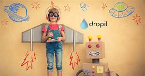 What Is Dropil Network? Introduction to DROP Token ...