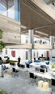 Google's A-Team Architects Will Shape Its New London HQ ...