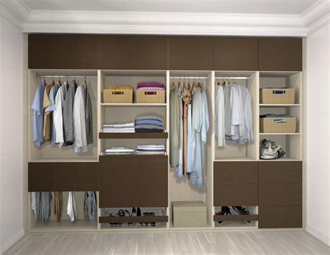 dressing pour chambre dressing pour chambre mansardee maison design bahbe com