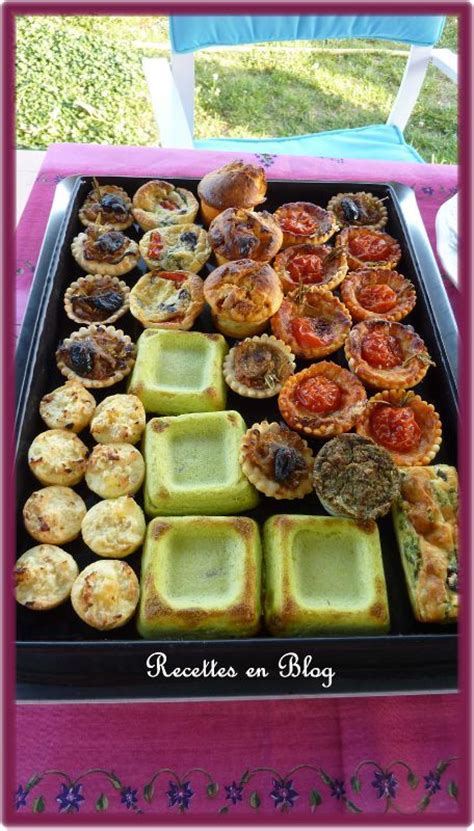 recette de canap pour ap itif recettes canapes pour buffet 28 images recette mini