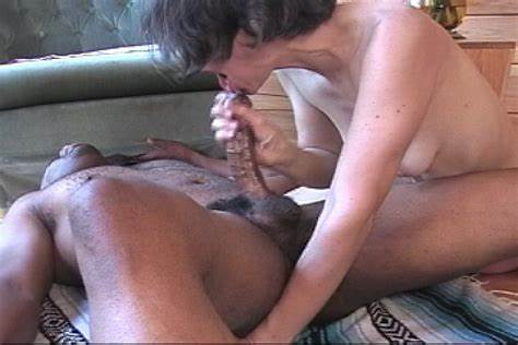 Trash Two Dicked In A Motel Dixie Trailer Slut