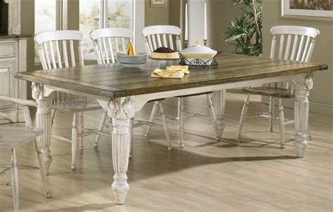 french provincial table french provincial dining table
