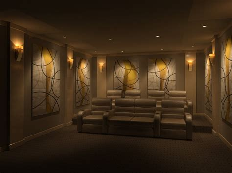 Home-theather-room-home-theater-design