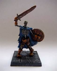 1000+ images about Warhammer on Pinterest