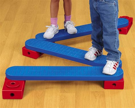 beginner s balance beams help your child get better at 457 | b927277a0233f37c722f587f24fddb92