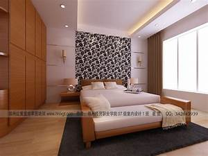 student bedroom paisley feature wall interior design ideas With interior design bedroom feature wall