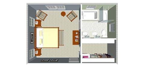 chambre avec dressing et salle d eau emejing chambre avec salle d eau contemporary design