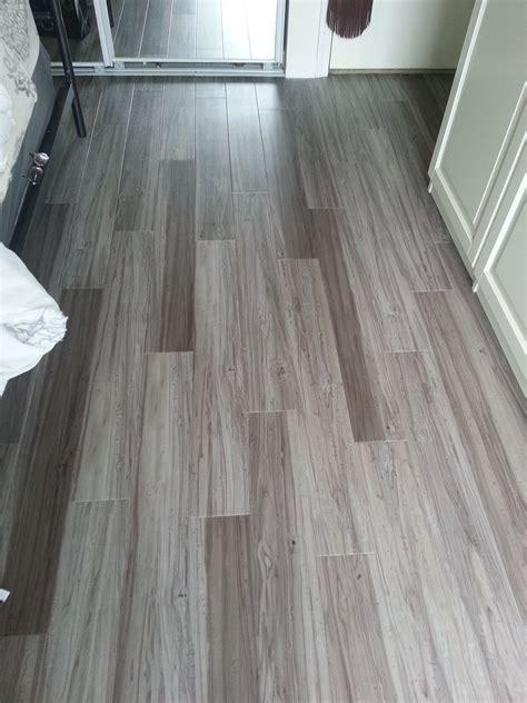 inspirational home depot carpet install estimate