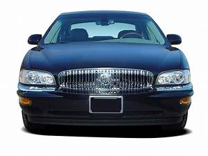 2005 Buick Park Avenue Reviews And Rating
