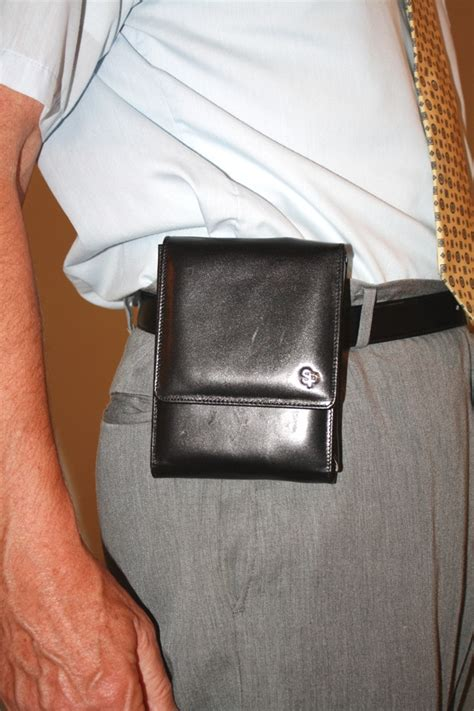 carry holster conceal holsters sneaky pete concealed open found closed forums sideview kiss attachment taurusarmed