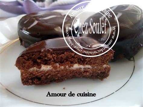 amour de cuisine gateau gateaux secs rondelles au chocolat amour de cuisine