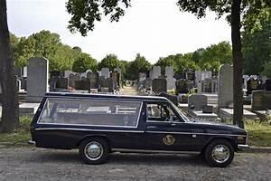 Mercedes Paris 16 : corbillard d finition c 39 est quoi ~ Gottalentnigeria.com Avis de Voitures