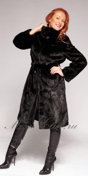 Купить новогодние платья в Москве на интернетмагазин и шоурумы дизайнеров
